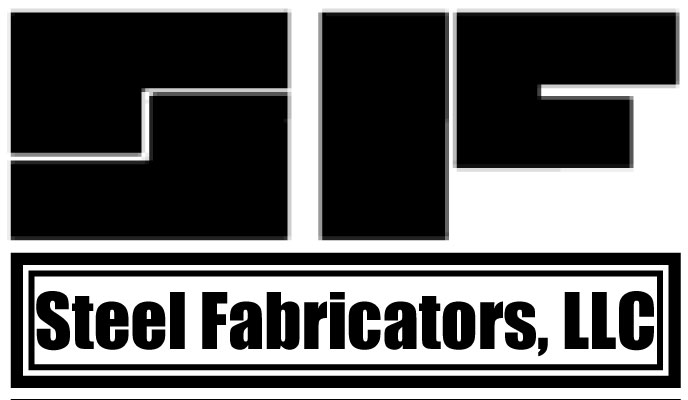 Steel Fabricators, LLC